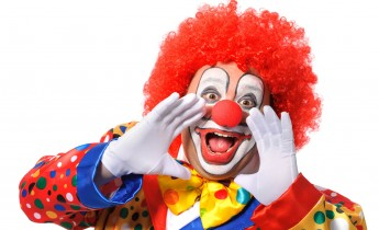 kinderfeestje-clown-huren