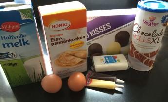 ingredienten-slakkenpannenkoek