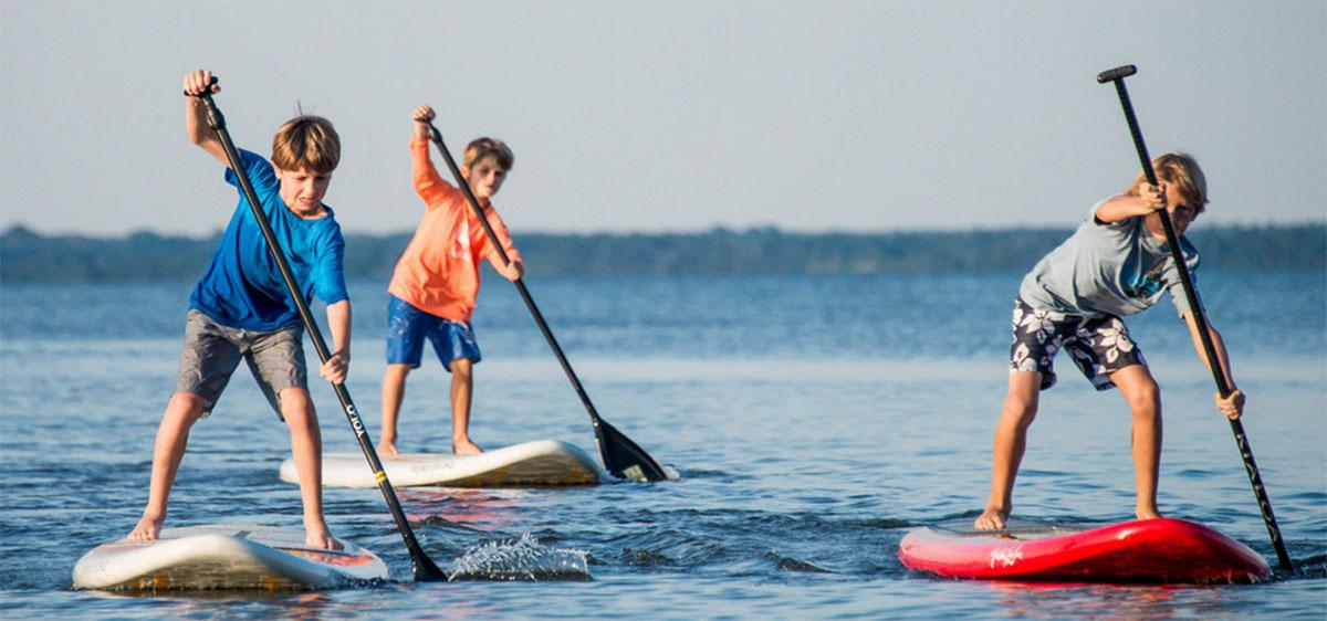 Quiksilver Surfschool