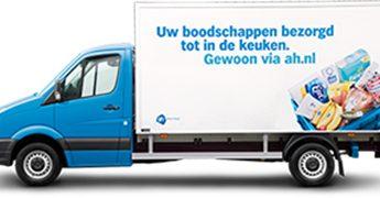 ah.nl bus